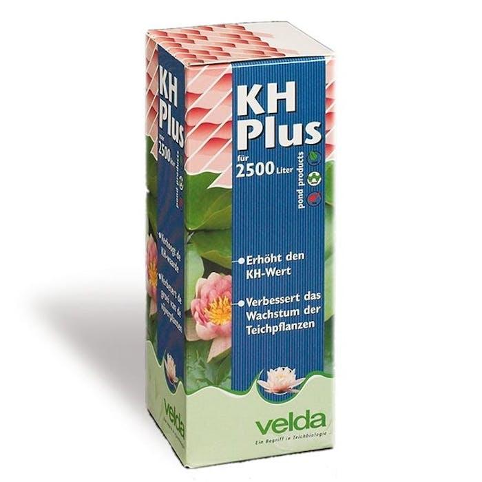 Kh plus 250 ml