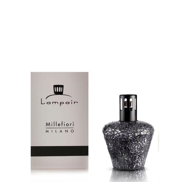 Diffuser catalytique  mosaico crackle' zwart