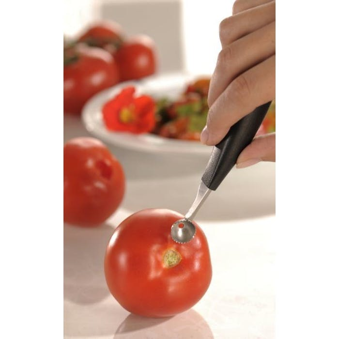 Tomatenontkroner Picco