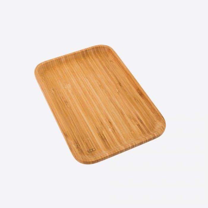 Dienblad Medium, 28x19x1,9cm