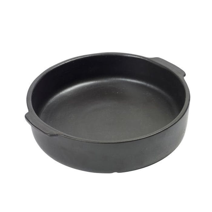 Ovenschaal Rond Large Ø 25 cm (Pure)