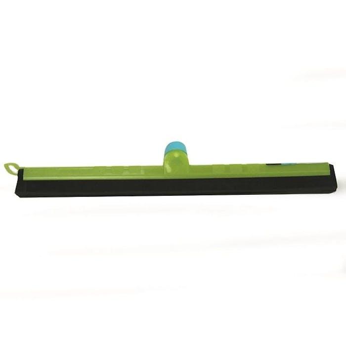 Softwise vloerwisser 45 cm