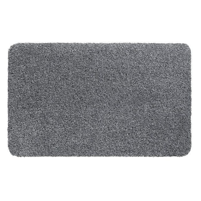 Natuflex 40x60cm grey