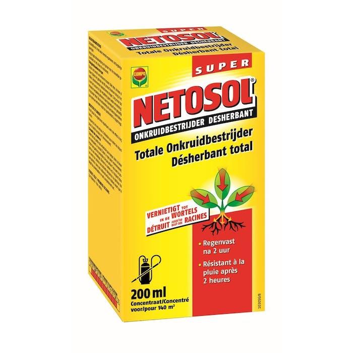 Compo Netosol Super 200 ml