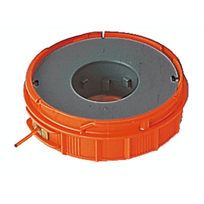 Draadcassette Voor 2170 - 2380 - 2385 - 2390 - 2395 & 2400
