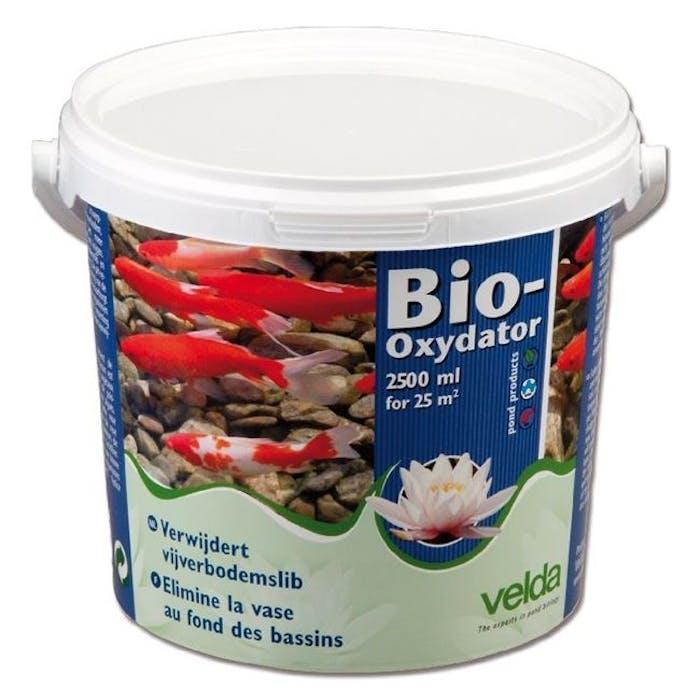 Bio-oxydator 2500 ml