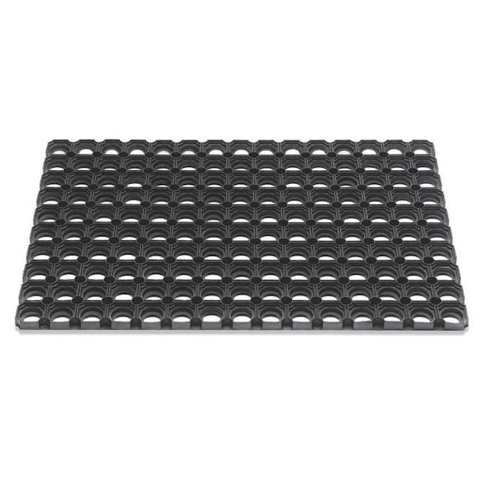 Domino Rubberringmat 40x60cm  23mm