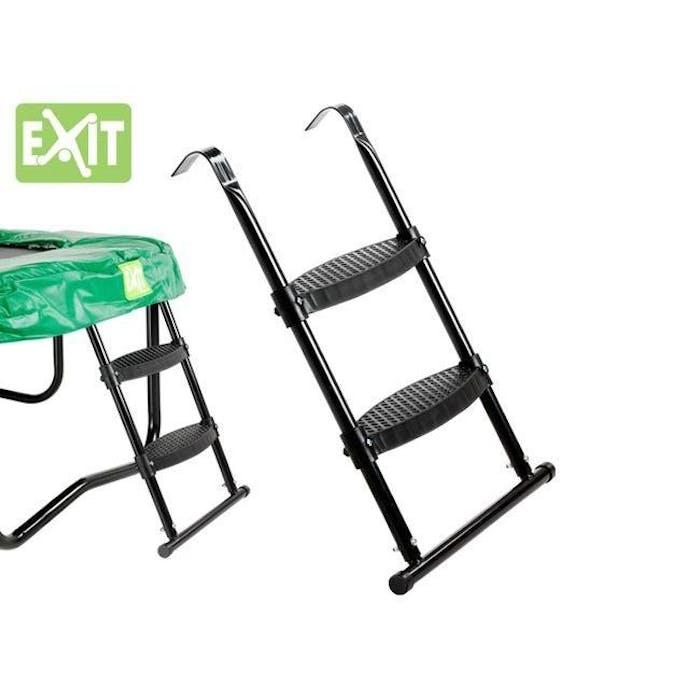 Trampoline ladder s (60)