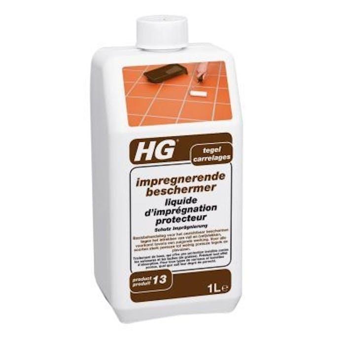 HG Impregnerende beschermer (product 13)