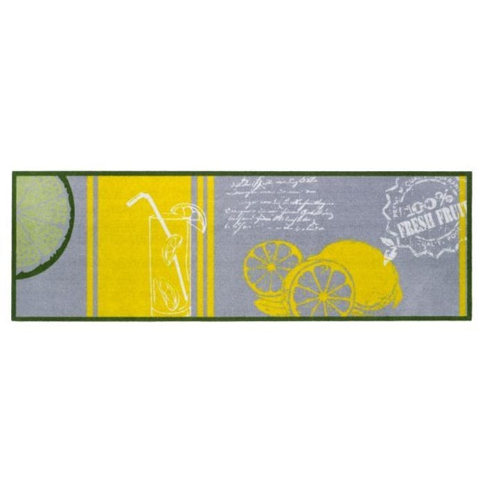 Kitchen Guard Lemonade 50 x 150cm