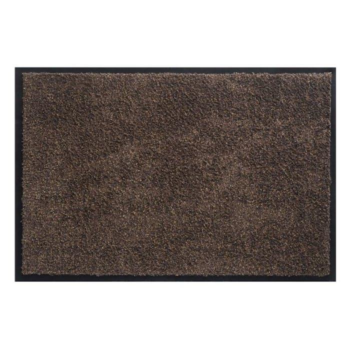 Watergate Bruin 50 x 80 cm