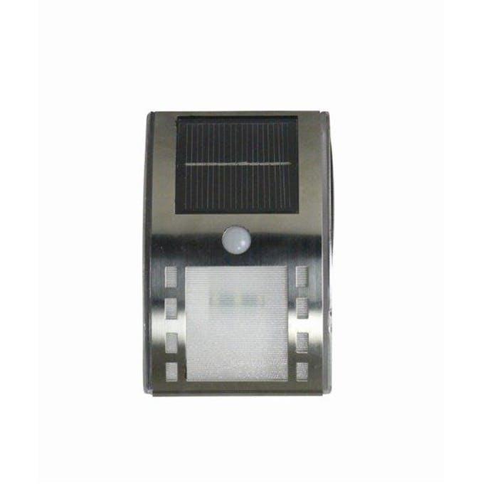 Solar wandlamp Augusta 5/30 Lumen