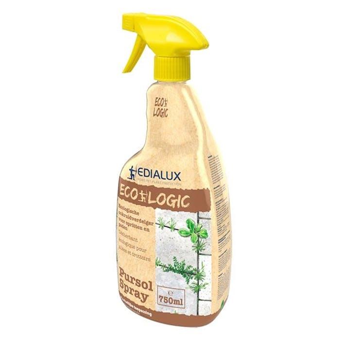 Pursol Spray - 750 ml