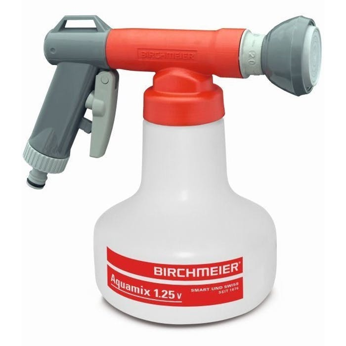 Birchmeier Aquamix 1.25