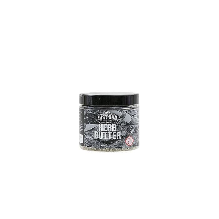 Herb Butter Mix 60g