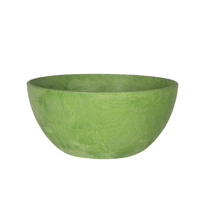 Bowl Fiona lime D25 H12