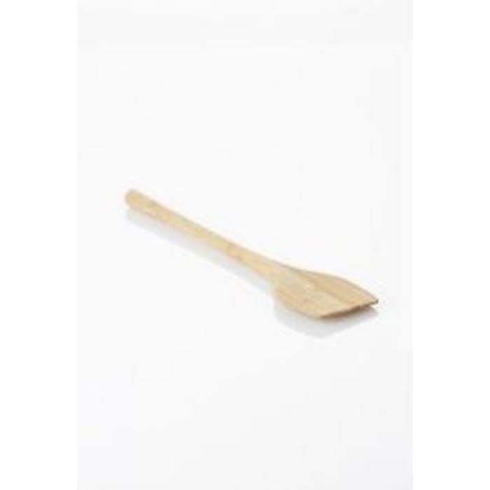 Bamboe Spatel