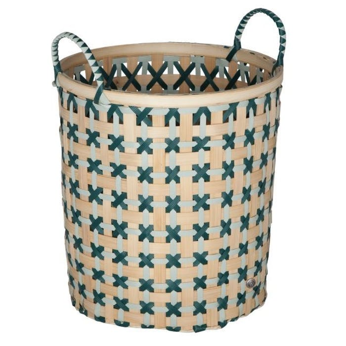 Bamboo Basket - Opbergmand - S