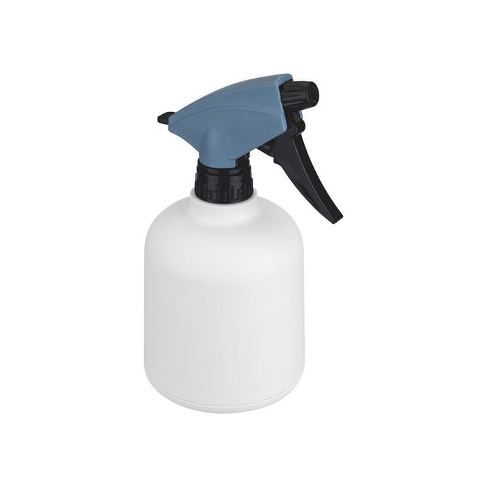 B.For Soft Sprayer 0,6Ltr - Wit