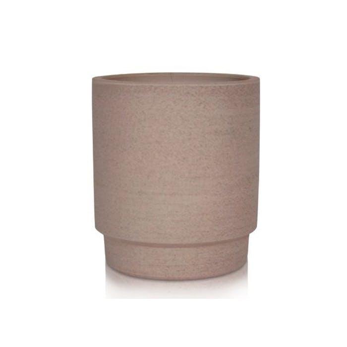 Chao pot beton (p15,5h18)
