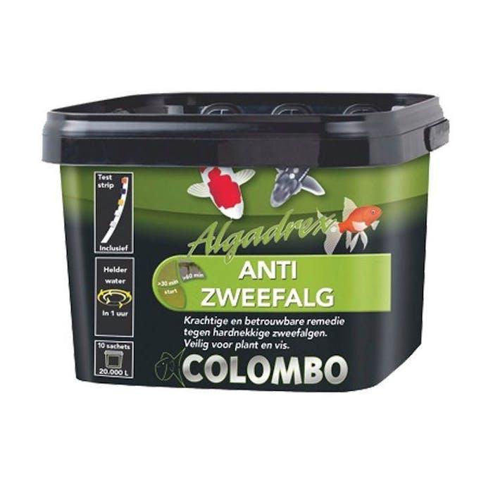 Colombo Algadrex 500 ml (5000 L)