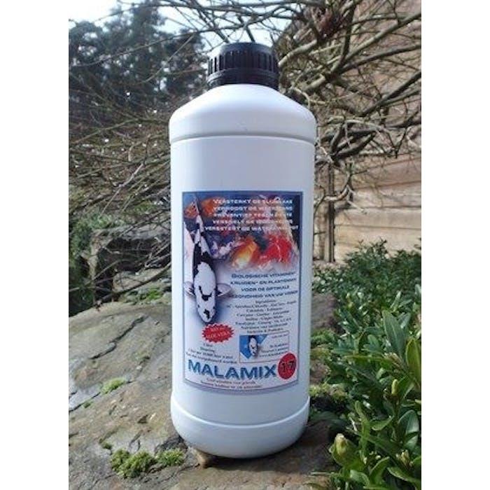 Malamix 17 - 1L