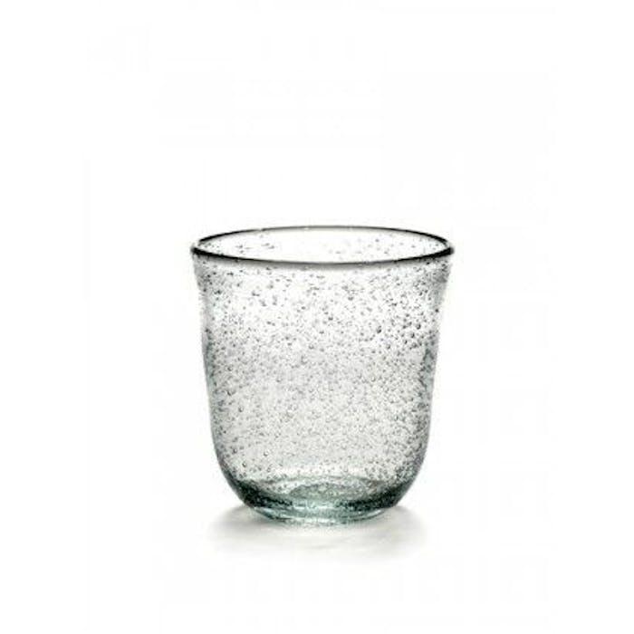 Set/4 Waterglas Pascale Giftbox