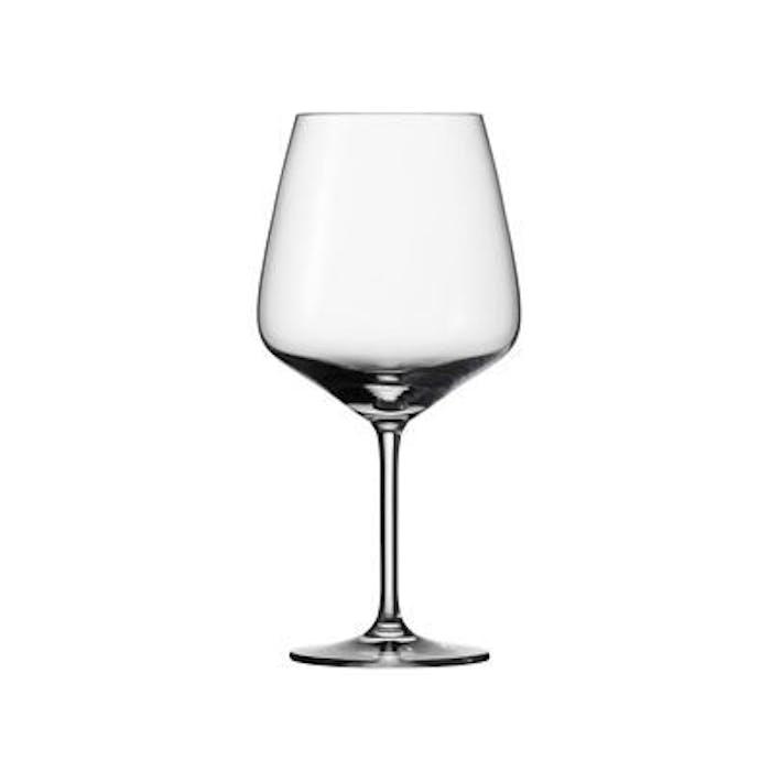 Taste - Bourgogneglas in Tritan®kristalglas