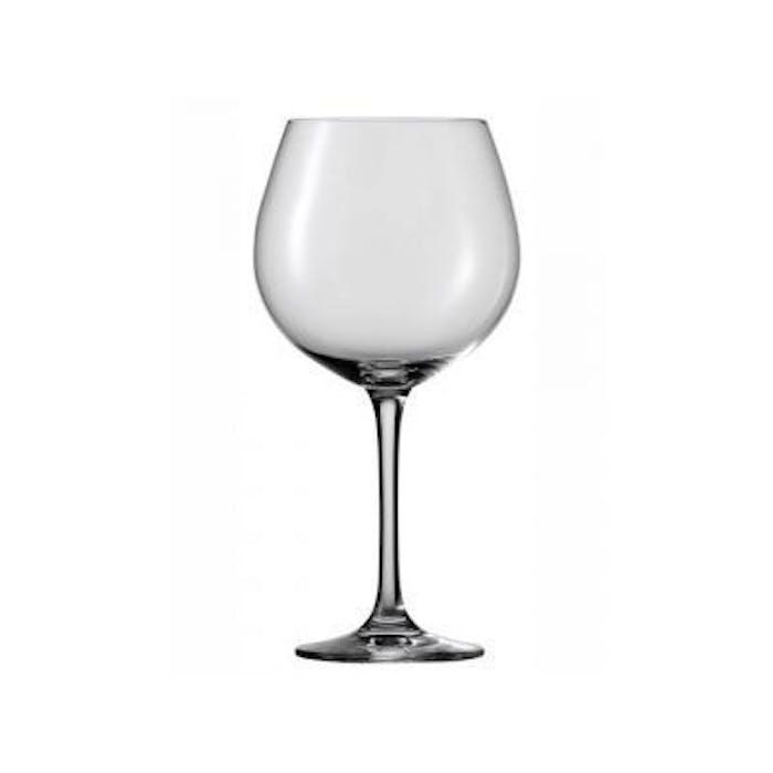 Classico Gin Tonic glas set/6
