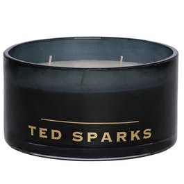 Ted Sparks Magnum - Bamboo & Peony