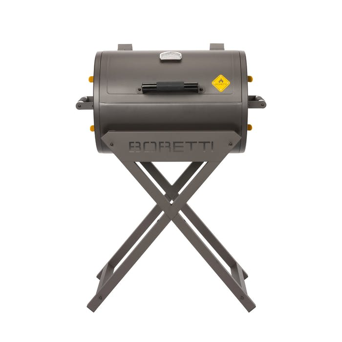 Fratello Houtskoolbarbecue