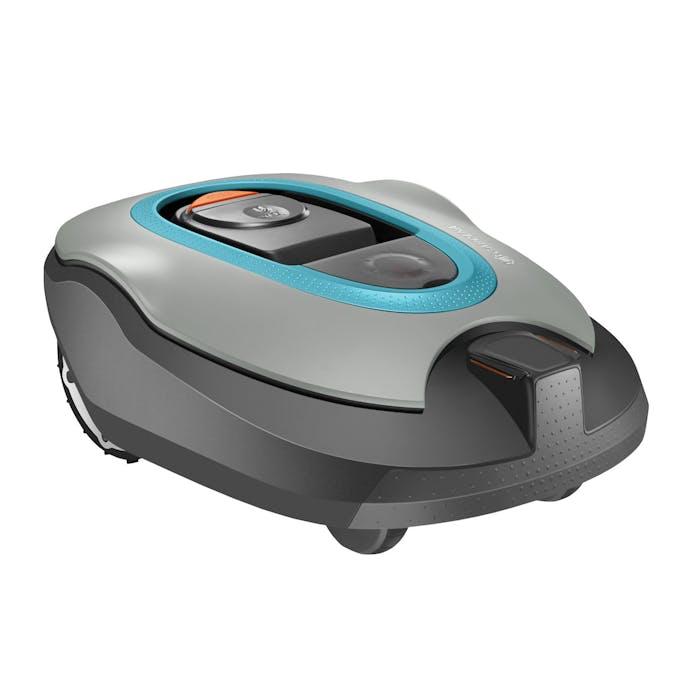Robotmaaier Smart Sileno+ 1600M²