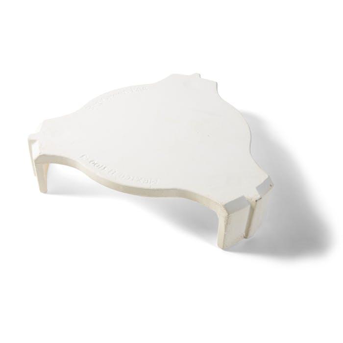 Plate Setter - Conveggtor MX