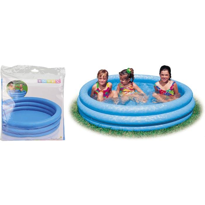 Intex Zwembad 3 Ringen