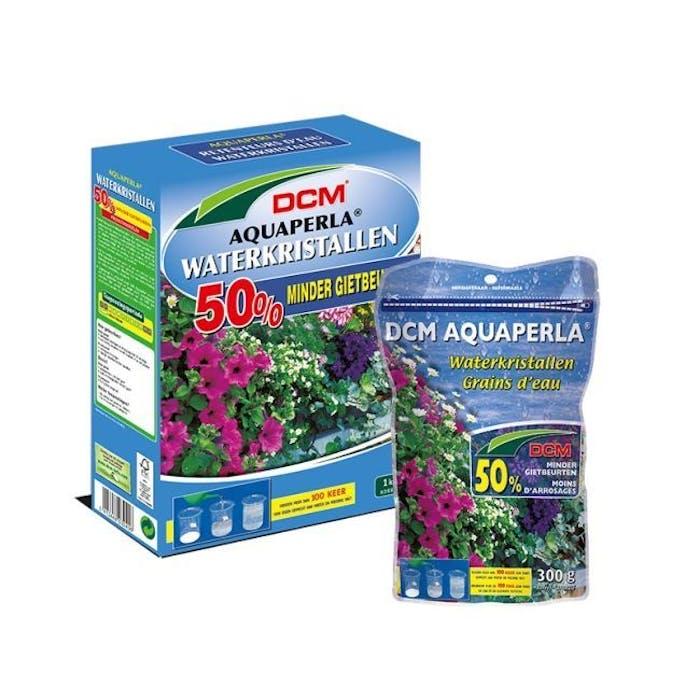 DCM Aquaperla®Waterkristallen 0,3 kg