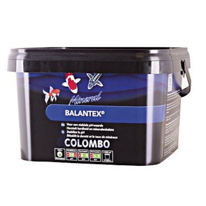 Balantex 2500ml