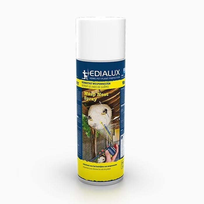 Wasp nest spray - 500 ml
