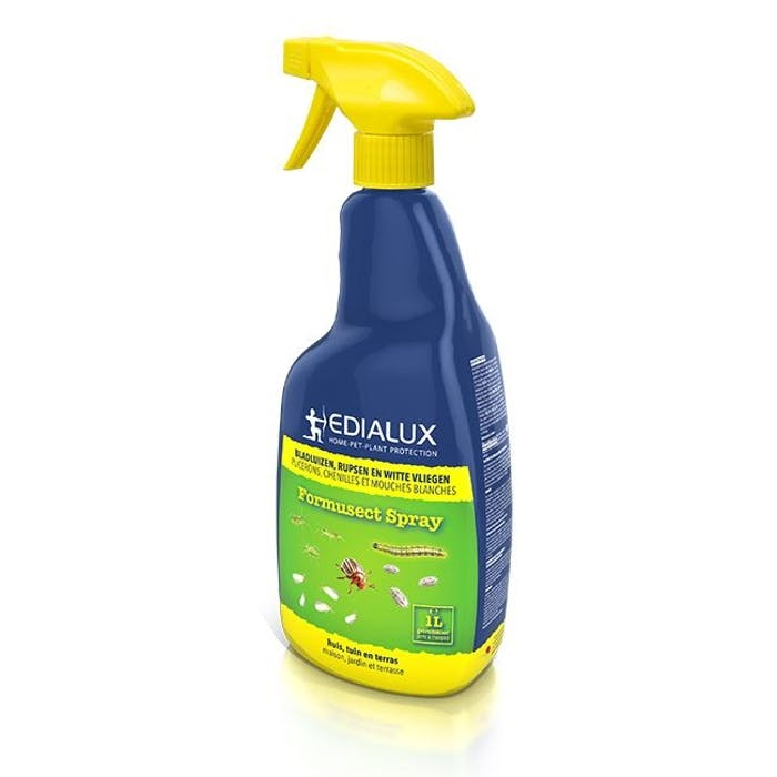 Formusect Spray - 1 L