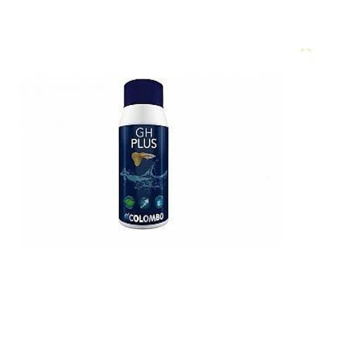 Colombo GH plus 100 ml