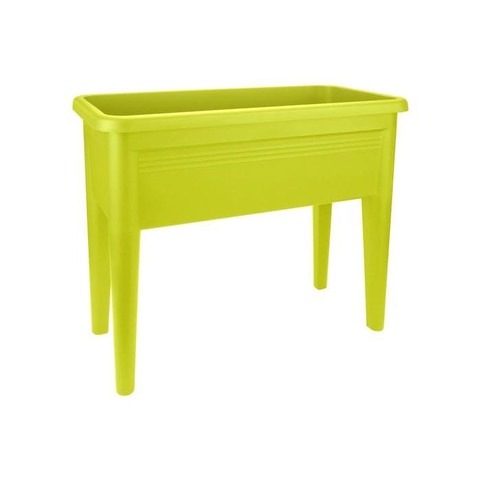 Green basics kweektafel xxl  lime groen