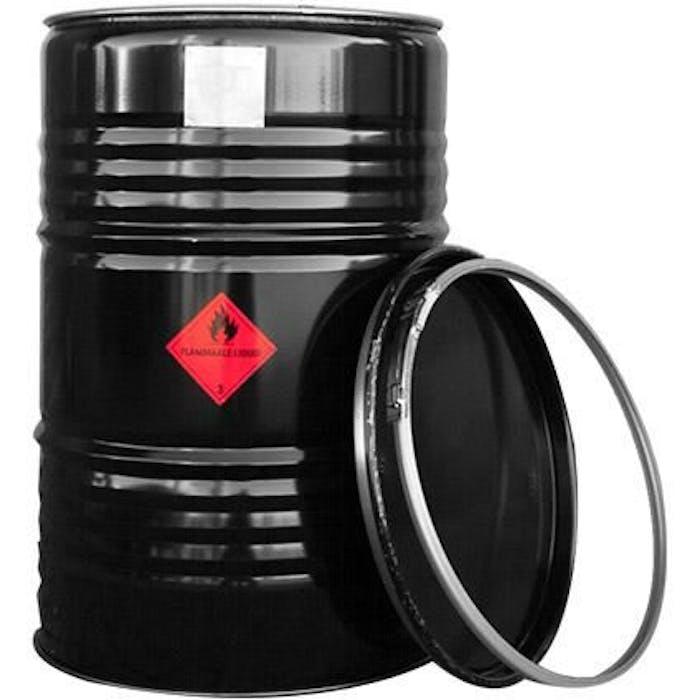 BarrelQ Big - Roeselare